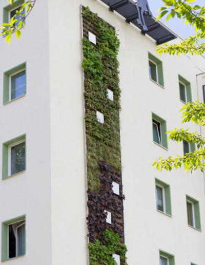 Hellersdorf, Berlin